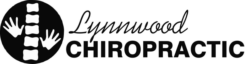 Lynnwood Chiropractic